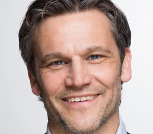 Mats Hoffman