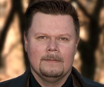 Christer Wälivaara