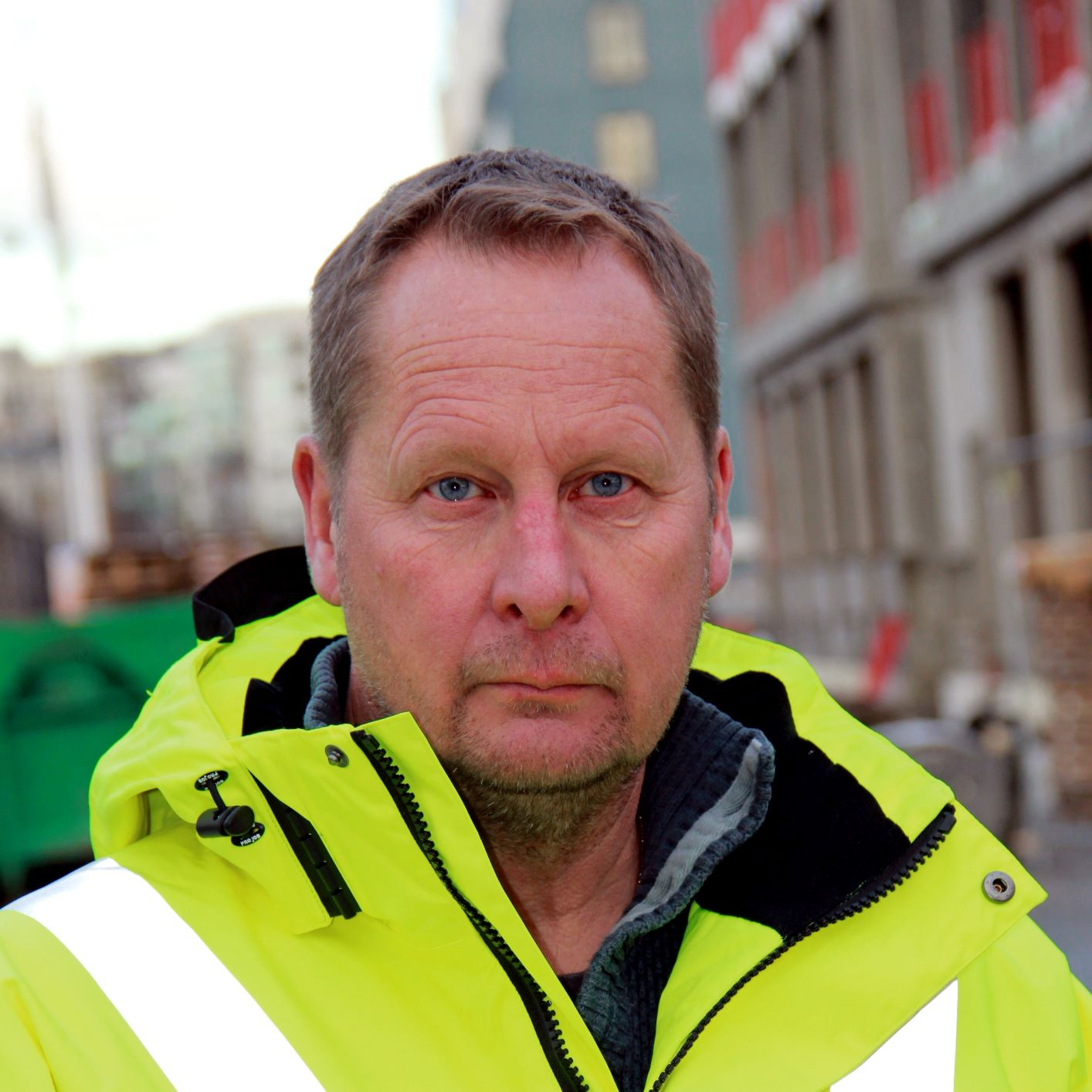 Tomas Kullberg